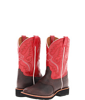 Ariat Kids - Heritage Crepe (Toddler/Little Kid/Big Kid)