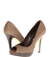 Cole Haan - Air Stephanie Open Toe Pump