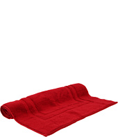 Home Source International - MicroCotton® Luxury Tub Mat