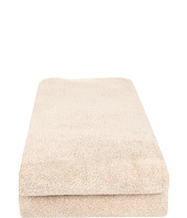 Home Source International - MicroCotton® Luxury Set Of 2 Bath Towels