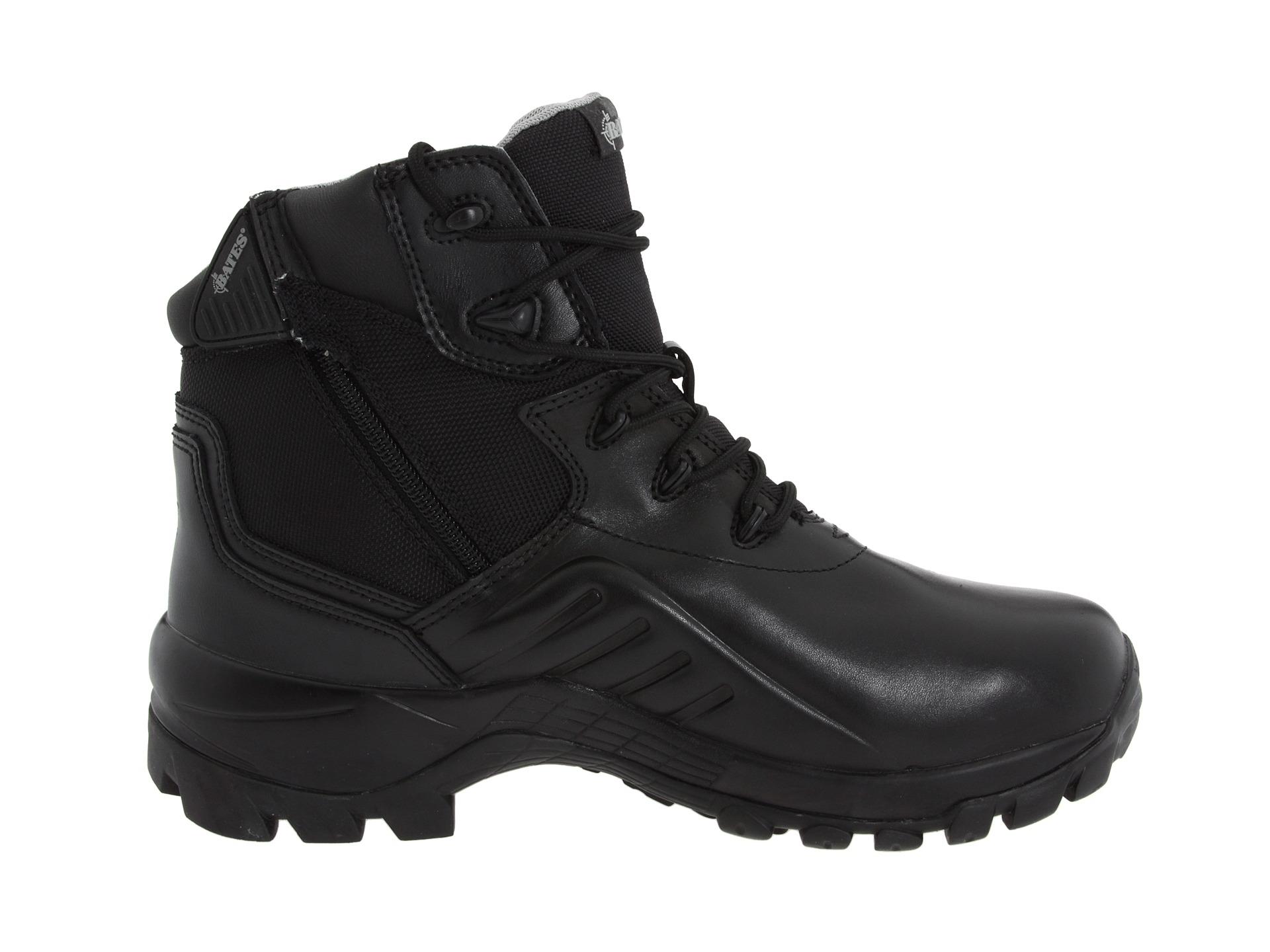 Shoes for men online. Where can i buy bates boots
