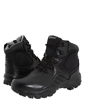 Bates Footwear - Delta-6 Gore-Tex® Side Zip