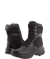 Bates Footwear - Delta-9 GORE-TEX® Side Zip