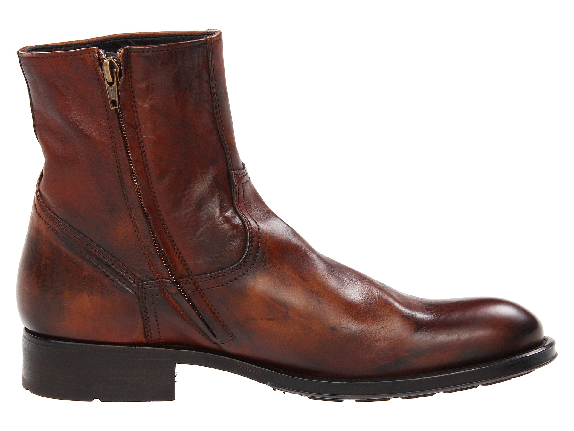 to boot new york hawthorne zappos free shipping both