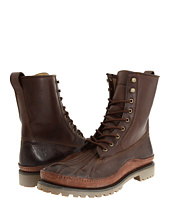 Frye - Thurman Lace Up