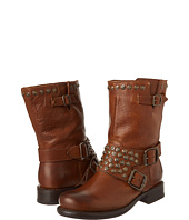 Frye - Jenna Studded Short