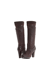 Frye - Mimi Scrunch Boot