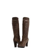 Frye - Mimi Scrunch Boot