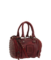 Frye - Brooke Small Satchel