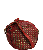 Frye - Brooke Studded Crossbody