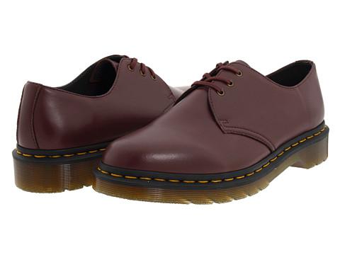 dr martens shoes dress at