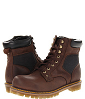 Dr. Martens - Joel 8-Eye Boot