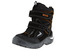 Ecco Kids - Bluster (Toddler/Youth)