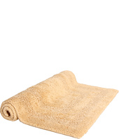 Home Source International - Reversible Cotton Bath Rug - Large