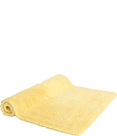 Home Source International - Reversible Cotton Bath Rug - Small