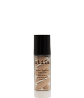 Stila - Perfect and Correct Foundation