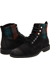 Cole Haan - Air Blythe Cap Toe Boot
