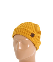 Element - Nunez Beanie