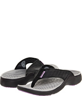 Superfeet - Superfeet Flip Womens