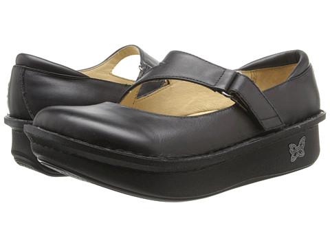 Alegria shoes. Shoes online for women