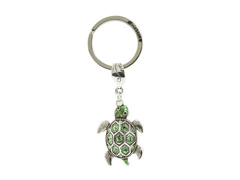 Brighton Marvel's Turtle Key Fob