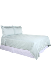 Home Source International - Microcotton® Duvet Set - King