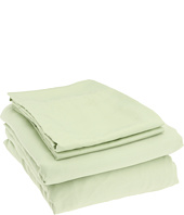Home Source International - Home Environment™ 100% Rayon from Bamboo Sheet Set - King