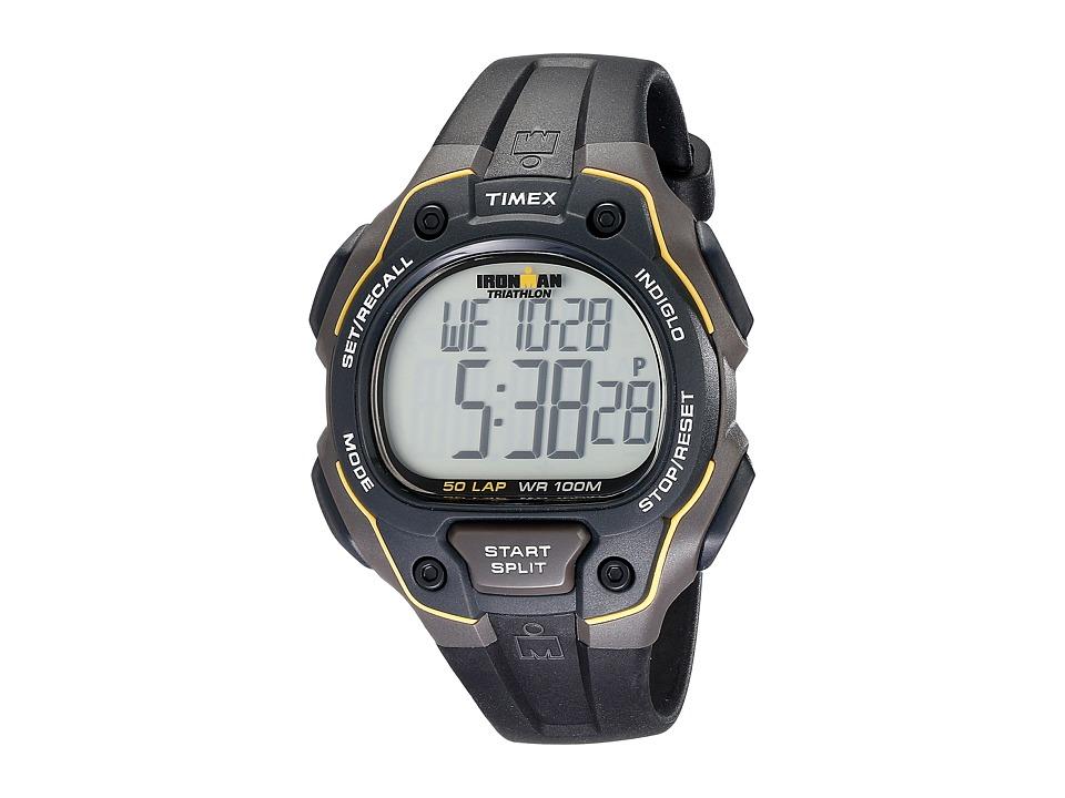Timex - Ironman