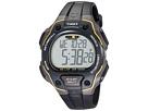 Timex - Ironman® Core 50-Lap Full-Size