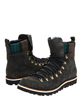 Cole Haan - Air Hunter Hiker Boot