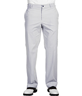 Nike Golf - Dri-FIT Stripe Pant