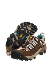 Keen - Detroit Low Womens