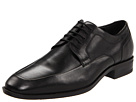 Cole Haan Air Kilgore Apron Oxford