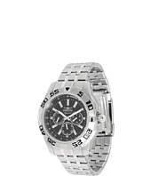 Invicta Watches - 7301