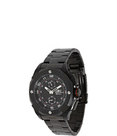 Invicta Watches - 7300