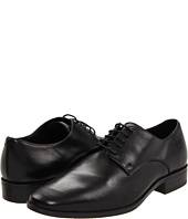 Cole Haan - Air Kilgore Plain Oxford