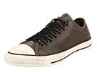 Converse by John Varvatos - Chuck Taylor Multieye Ox (Dark Brown) - Footwear