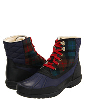Cole Haan - Air Rhone Quilted Boot