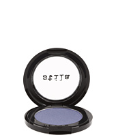 Stila - Eye Shadow In Compact