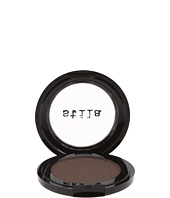Stila - Eye Shadow In Compact