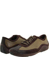 Cole Haan - Air Ryder Driver Ox