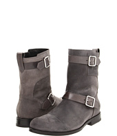 Cole Haan - Air Sutton Strap Boot