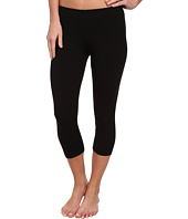C&C California - 3/4 Length Legging