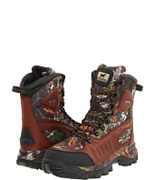 Irish Setter - Ridge Hawk 3802
