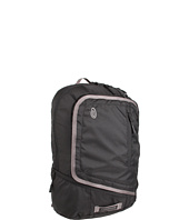 Timbuk2 - Q Laptop Backpack