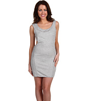 Hurley - Battlefield YC Dress