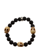 King Baby Studio - Onyx Beaded Bracelet