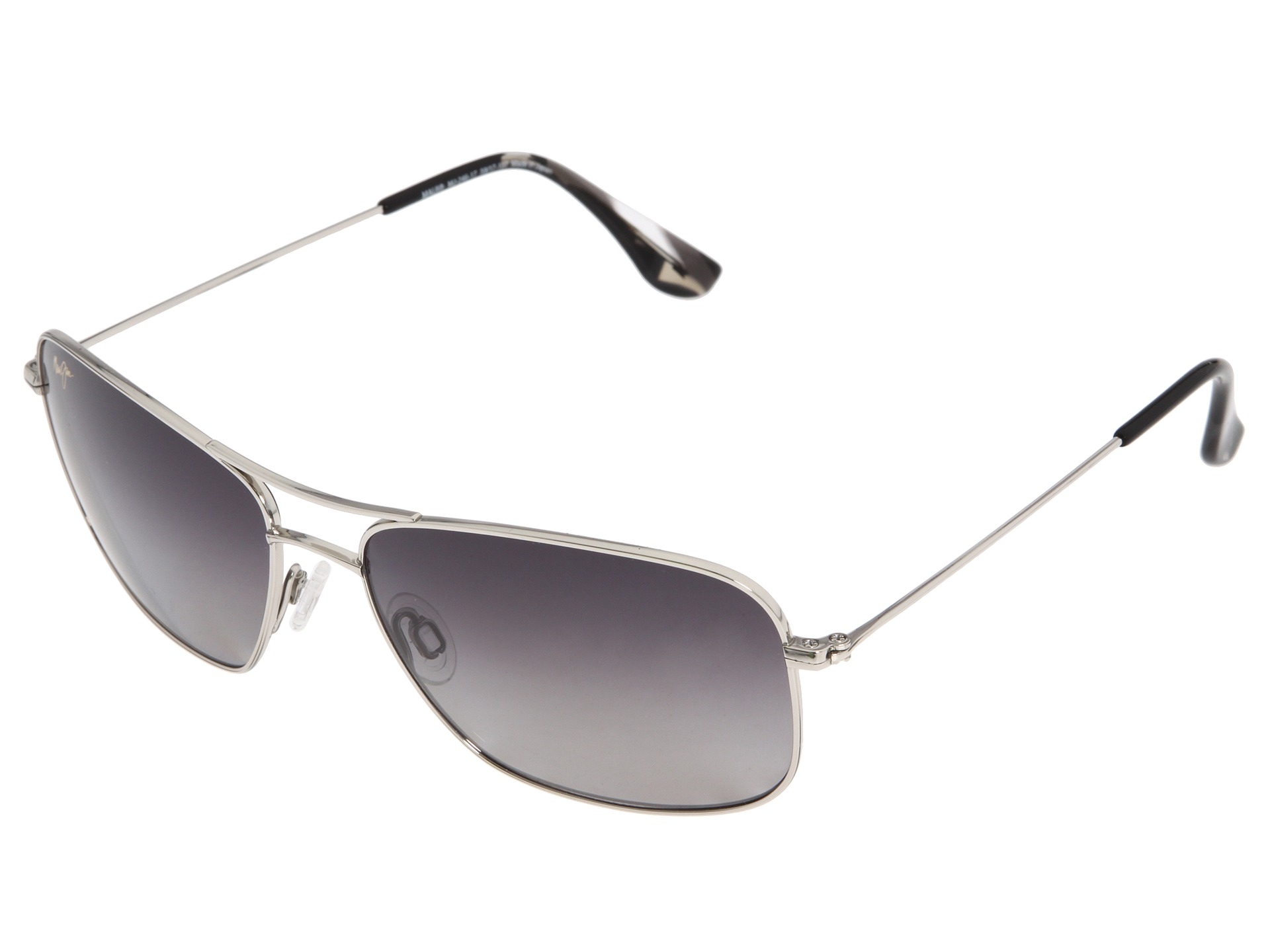 ray ban brille wikipedia