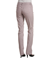 CJ by Cookie Johnson - Faith Straight Leg Twill