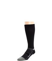 Feetures - Elite Ultra Light Knee Hi Compression